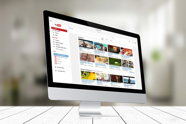 How To Develop A Successful YouTube Marketing Strategy