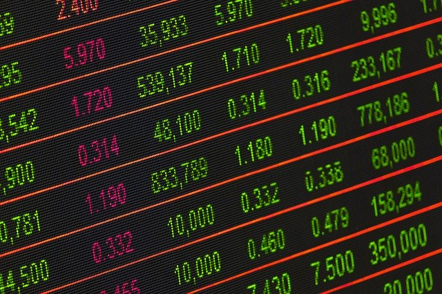 Tips For Trading Stock Market Breakouts