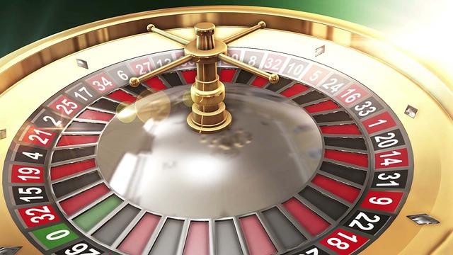 Live Casino: The Future Of Online Casinos