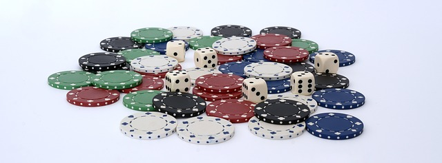 Where Can I Play Craps Online? Most Recommended Sites
