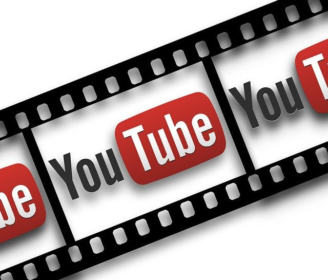 Promote Your YouTube Videos And Get More Views Using These Tips
