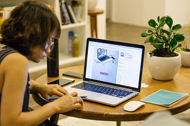 5 Work From Home Habits We Should Keep After Quarantine