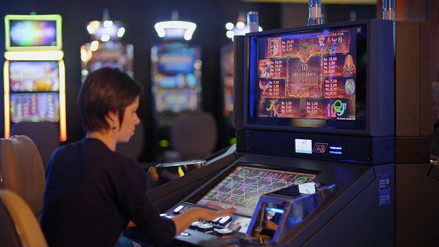 The Success Of Megaways Slots