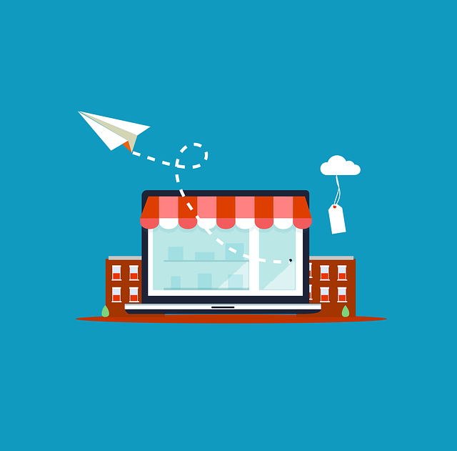 Create A Store And Make It To The List Of Top Shopify Stores