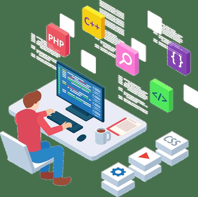 7 Potential Risks To Avoid Considering Web Development