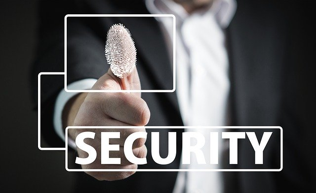Should You Handle IT Security In-House?