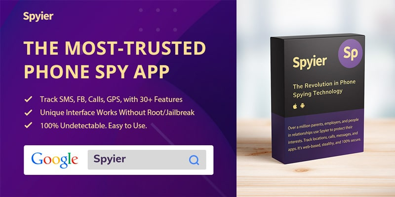Top 5 Tactics To Spy On iPhone Without Jailbreak