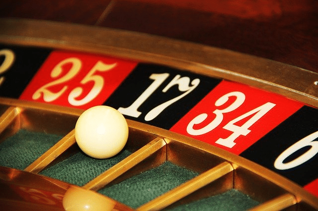 When Do Jackpots Pay Out? What's The Science Behind Them?