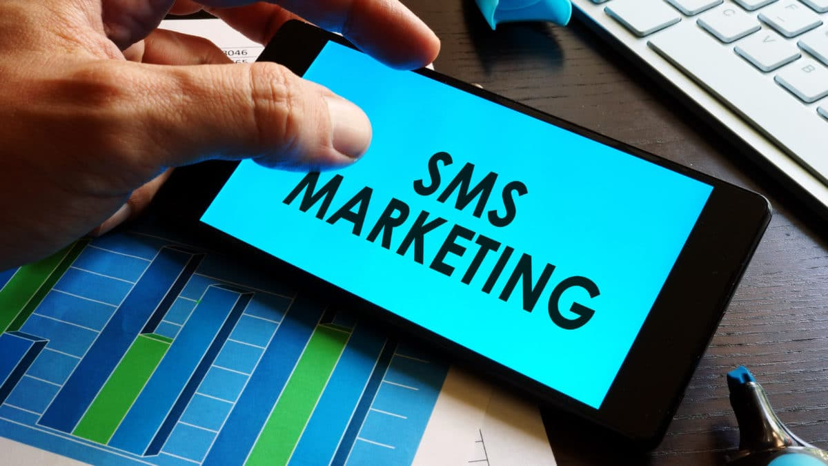 How To Measure The Effectiveness Of SMS Marketing