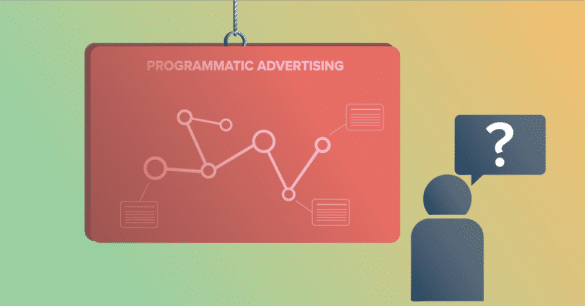 Publisher's Guide to Increasing Revenues with Programmatic Ads