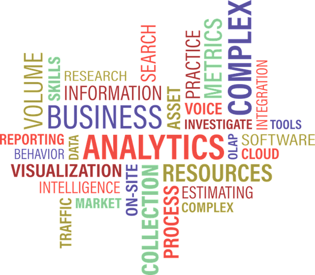 What Are the Strengths and Weaknesses of Data Visualization?