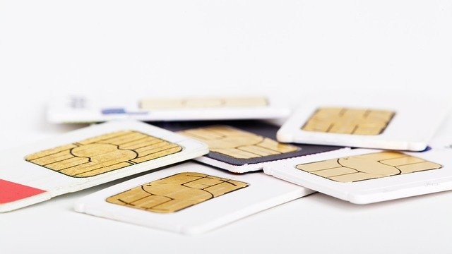 What Is an eSIM, and How Is It Different From a SIM Card?