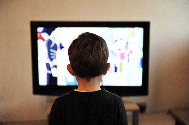 How Television Has Changed Over Time