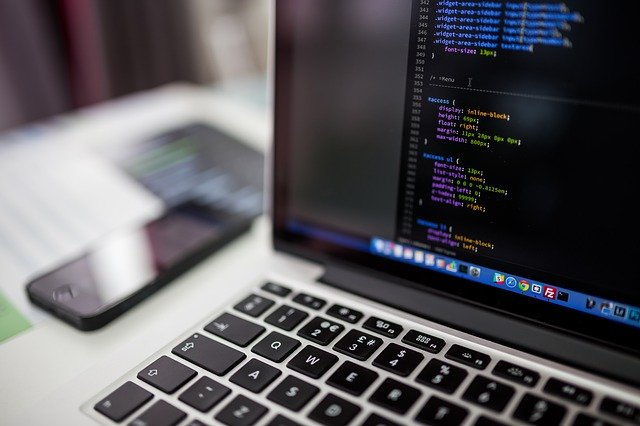 What Can You Build From Low Code Development Platforms