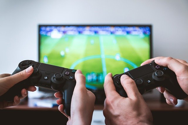Why is New Gaming Phenomenon Fall Guys Doing So Well?