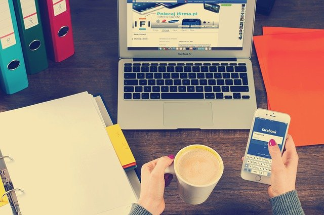 6 Effective Social Media Strategies That Will Increase Brand Awareness