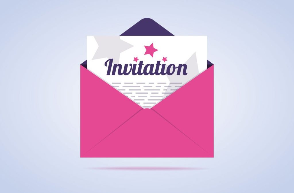 Top 6 Invitation Maker Software