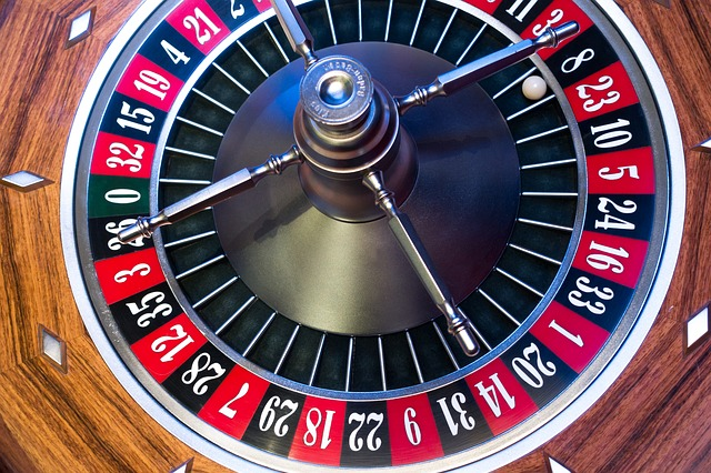 Roulette Tricks – 10 Online Roulette Strategies
