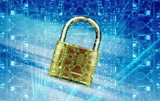 Is Confidential Computing The End Game To Data Security? We Explore