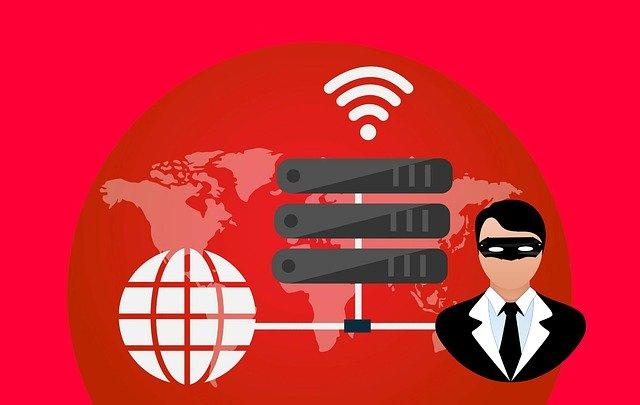 How To Unblock School Wifi Using VPN