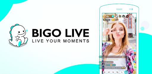 Is BIGO Live Safe?