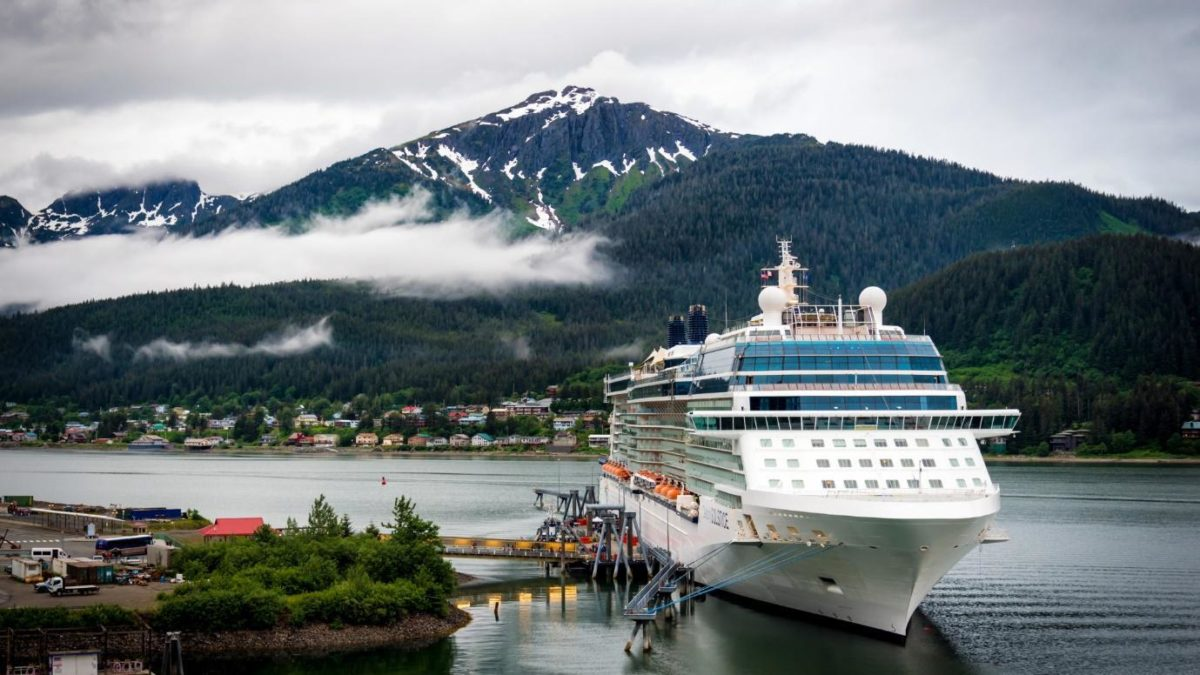 A Guide to Cruise Ship Wifi and How To Stay Connected When Cruising