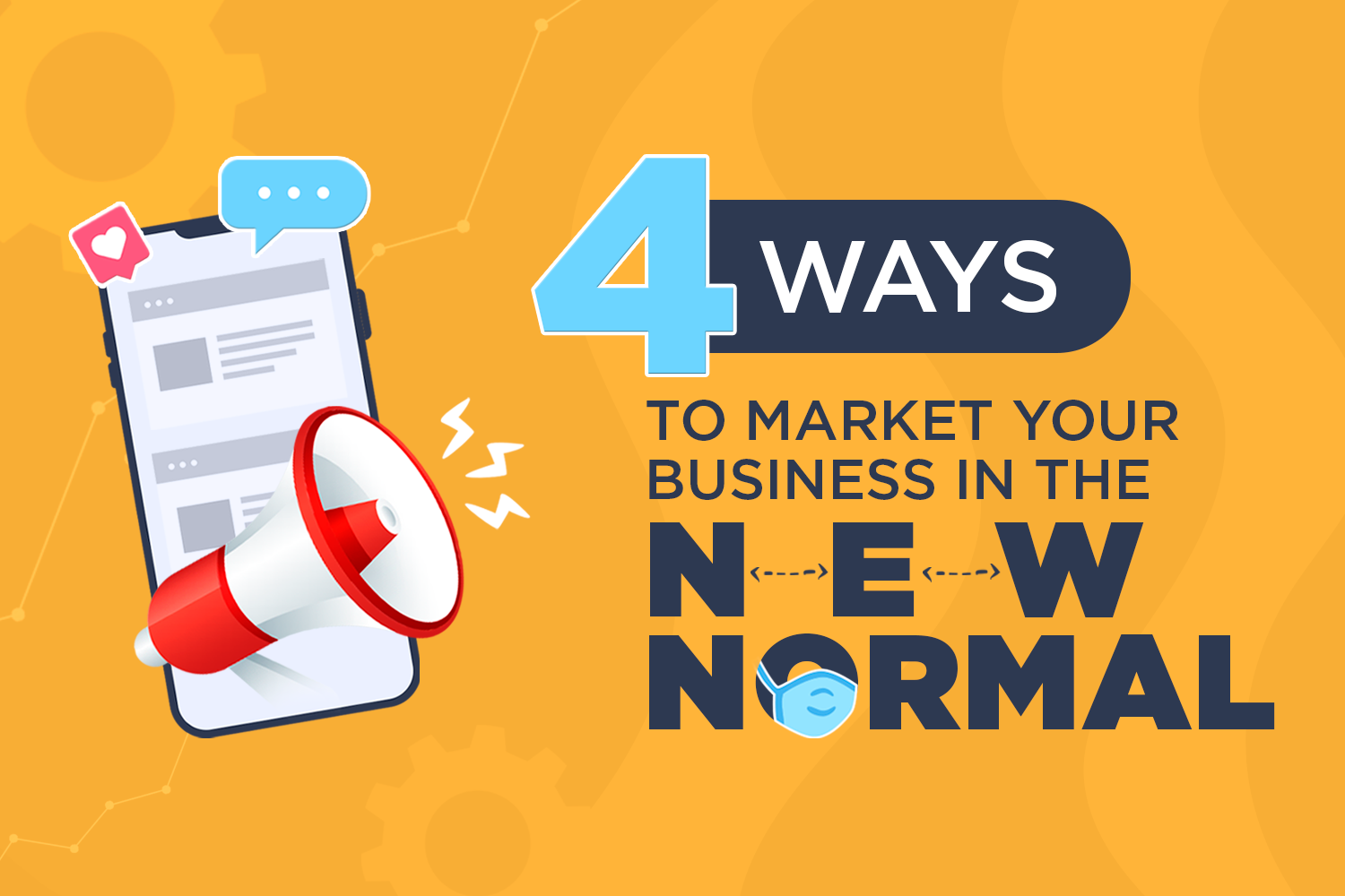 blog header 4-ways-to-market-your-business-in-the-new-normal