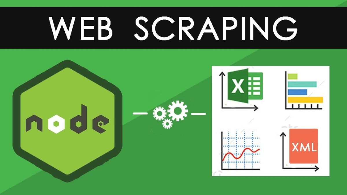 Advantages And Disadvantages Of Web Scraping