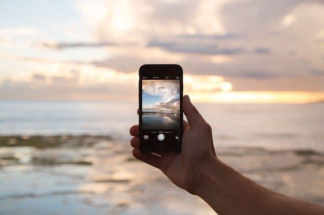 Unlock iPhone 8: Any Sim, Any Network, Any Country
