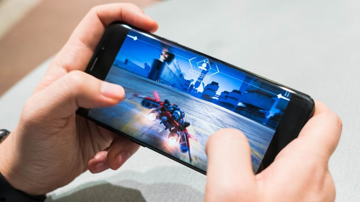 Enhance Your Mobile Gaming Experience With These Smartphone Tips
