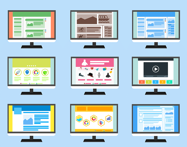 5 Stellar Tips To Improve Your Business Using Website Design