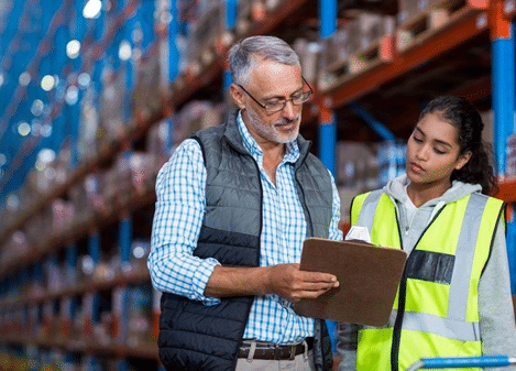 4 Dos and Don'ts of Training Warehouse Employees