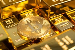 What Do You Understand By Bitcoin Gold?
