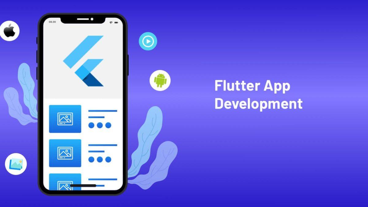 5 Tips For Flutter Development