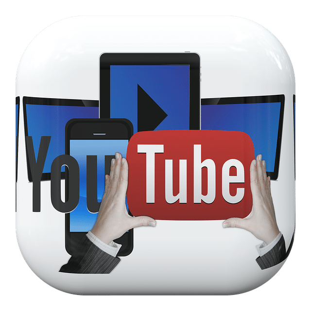 5 Best Strategies to Promote Your YouTube Channel