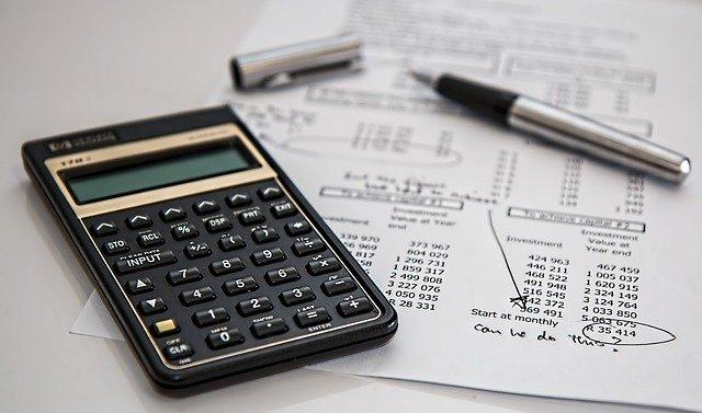 5 Best Free Personal Finance Software