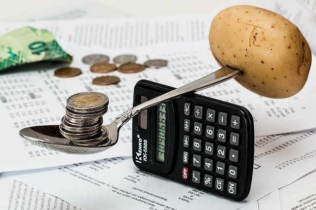 Knowing the Tax Differences Between Active and Passive Earnings