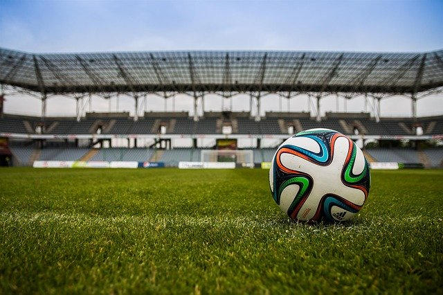 Which Football Leagues Do People Like To Bet On?
