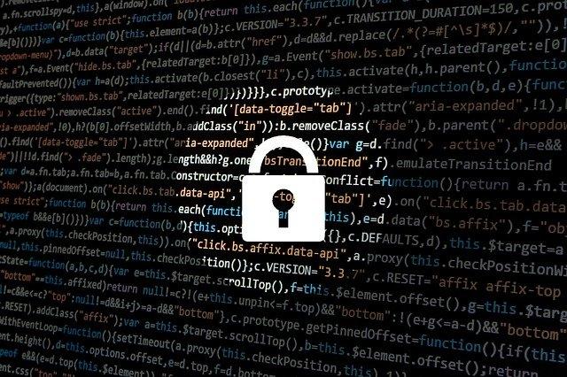 Essential Tips for Securing a PostgreSQL Database