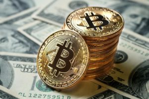 5 Ways To Succeed At Bitcoin Investing During The Pandemic