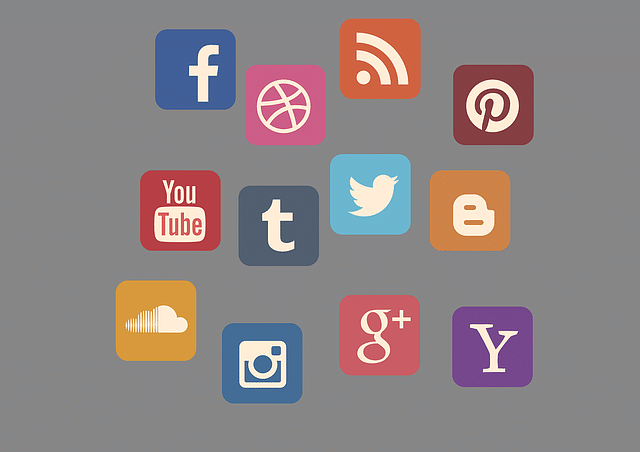 How To Stay Safe While Using Social Media Networks?