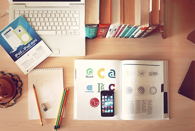 How Technology Is Advancing The Education Sector