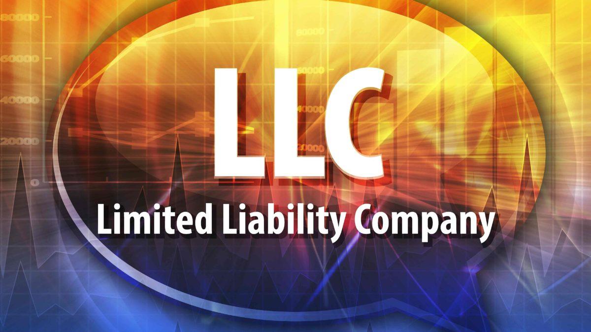 5 Reasons You Should Start An LLC In Florida