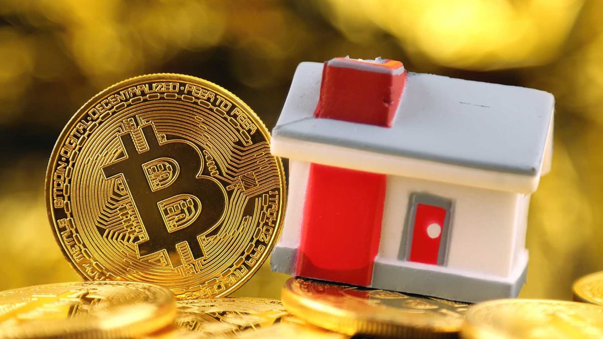 Is Cryptocurrency Property? Analysis Of The Current Legal Status