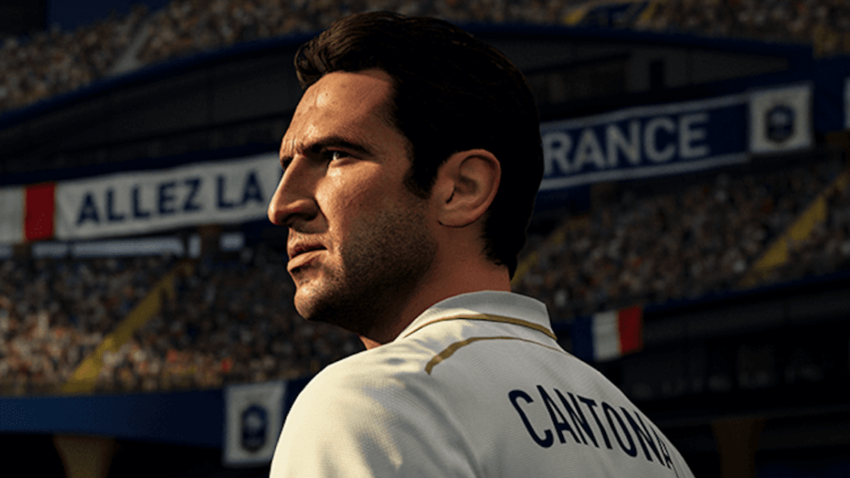 Video Games Such As FIFA 21 Are Taking Inspiration from Casino Gaming