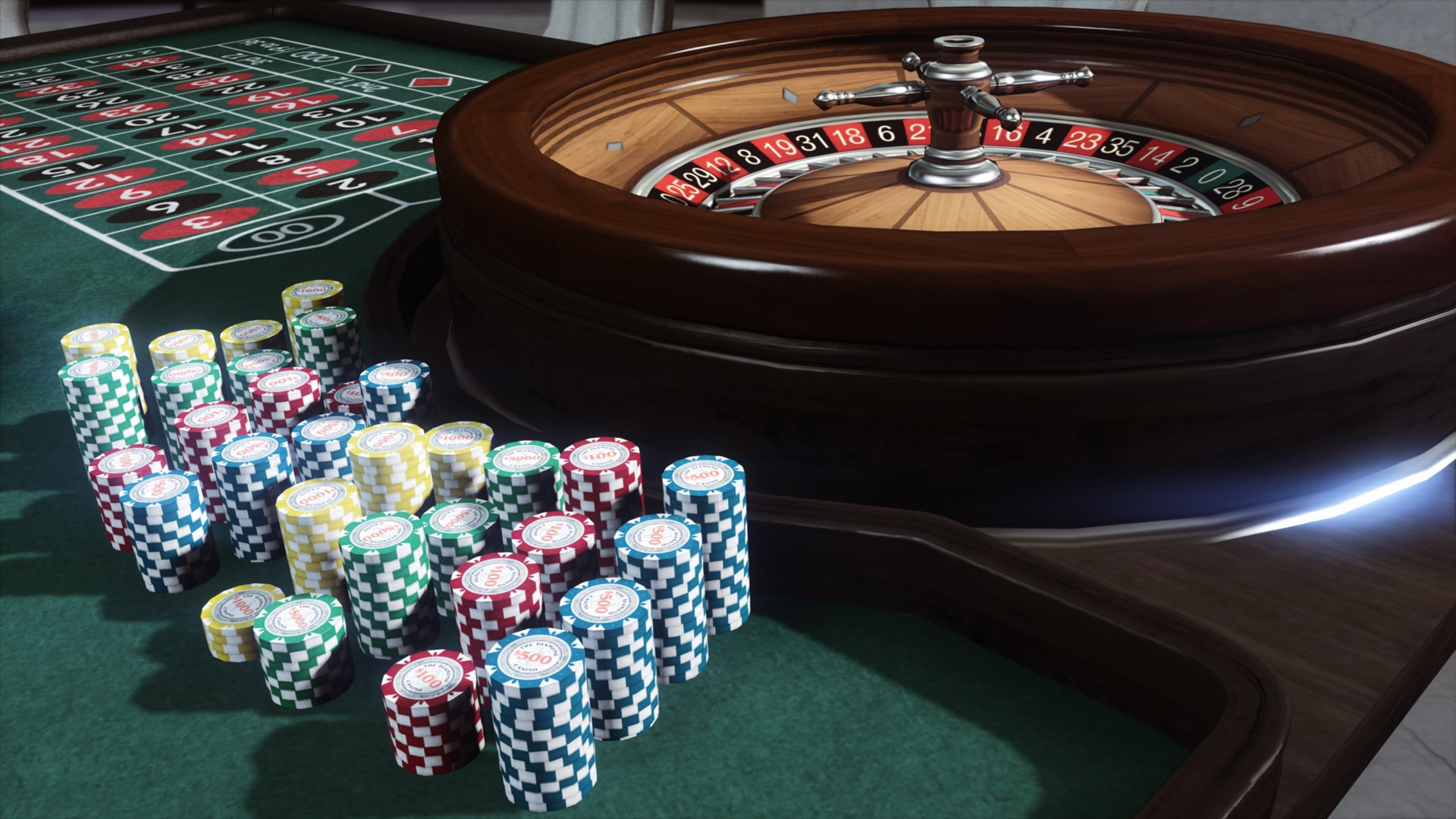 Can Online Casinos Offer the Personal Touch?