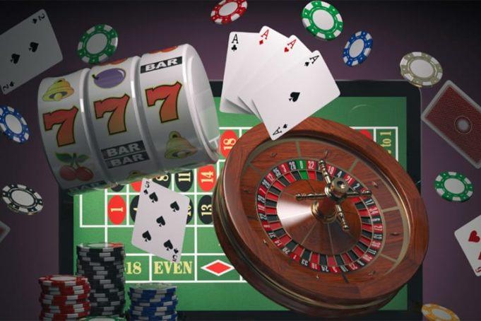 Betting card casino casino gambling gambling money poker yourbestonlinecasino.com play dots game 2 player