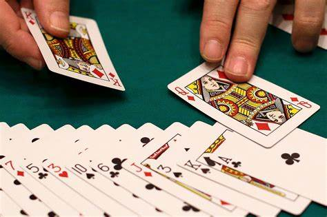 The Most Deceptive Practices of Online Casinos