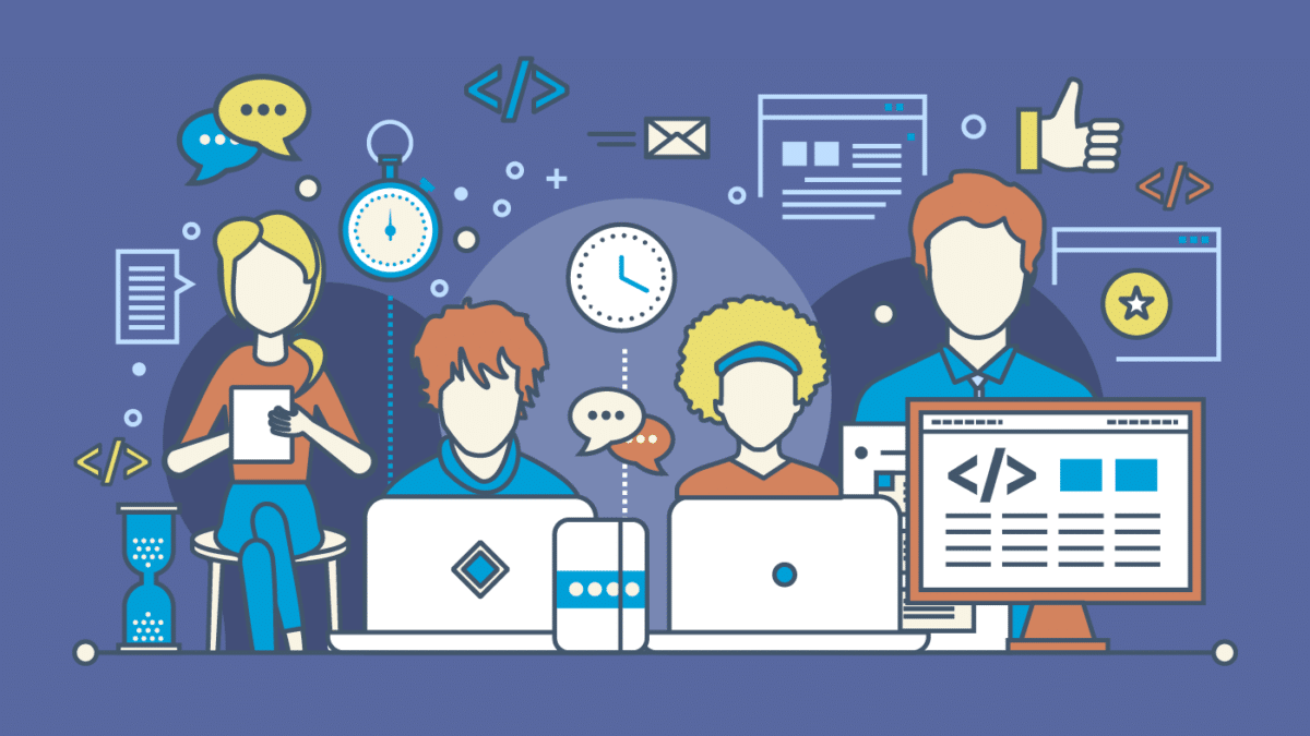How To Choose The Right Software Development Company For Your Business