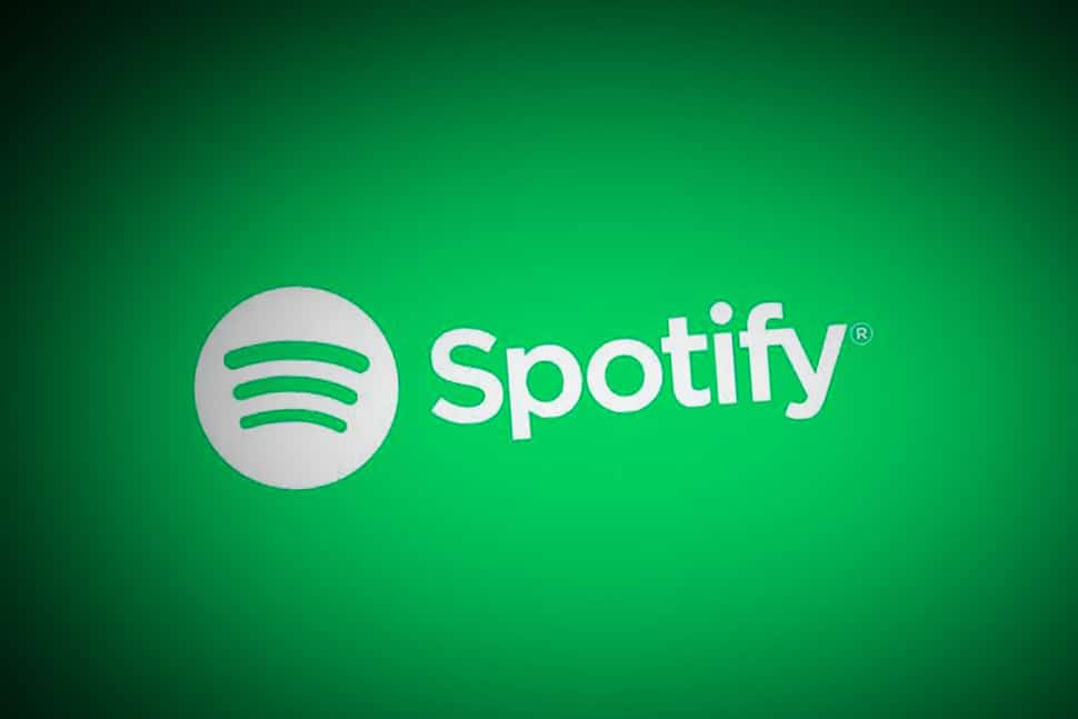 How To Download Music From Spotify Without Premium